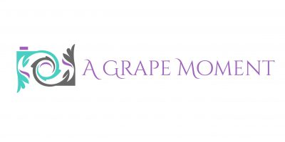 A Grape Moment